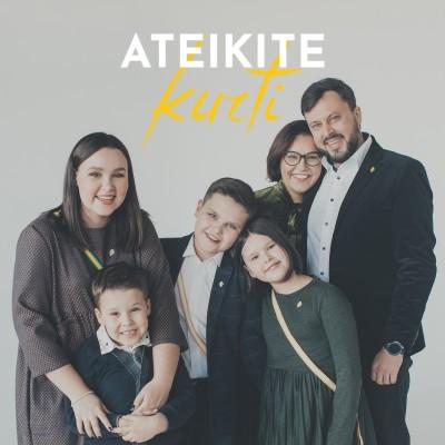 ateikite_kurti_color_1