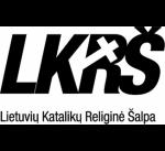 LKRS logo