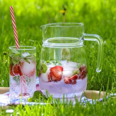 strawberry-drink-1412313_960_720