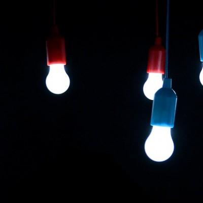 light-bulbs-1822058_960_720