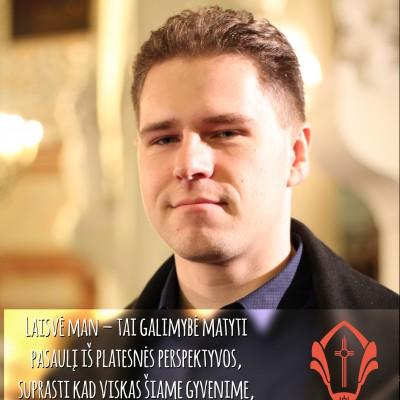 Karolis Vrubliauskas