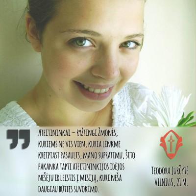 Teodora Jurčytė3