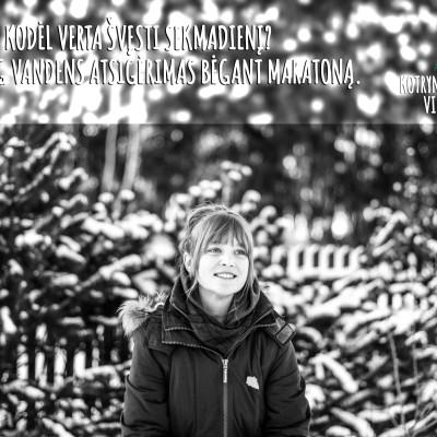 Kotryna Markūnaitė