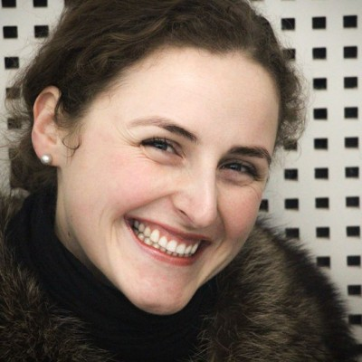 Julija Ladigaite