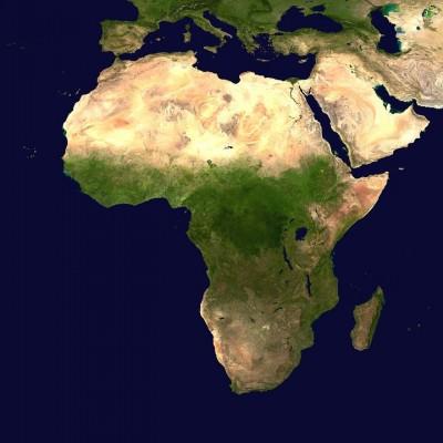 africa-60570_960_720