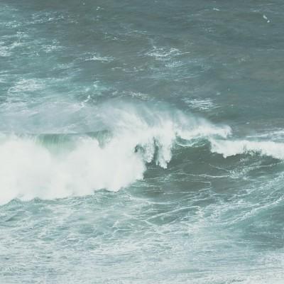 beach-1853500_960_720