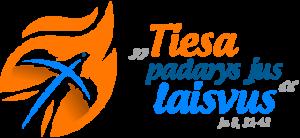 lietuvos-jaunimo-dienos-logo-340x156