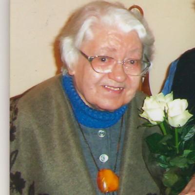 2009 m., kai buvo 85 -eri