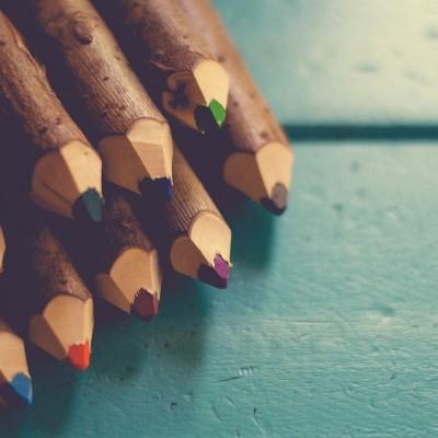 pencil-690050_960_720