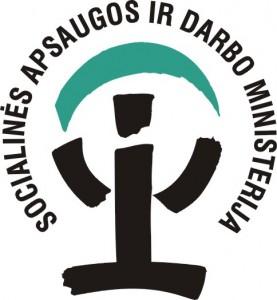 Socialines apsaugos ir darbo ministerija