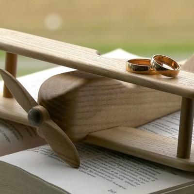 žiedai. santuoka, šeima