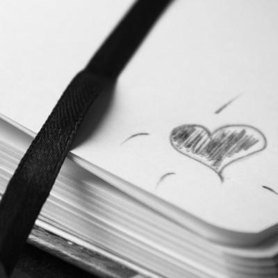 notebook-2247351_960_720