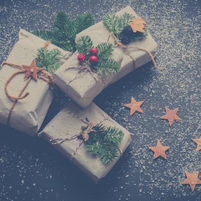 šv. Kalėdos