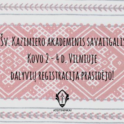 KaSa18 dalyvių registracija (vizualas2)