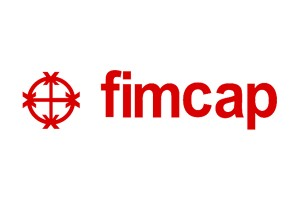 fimcap_logo