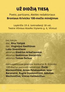 Krivickui-100_p001