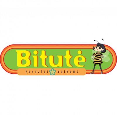 bitutes-logo-naujas-su-uzrasu-mazesnis