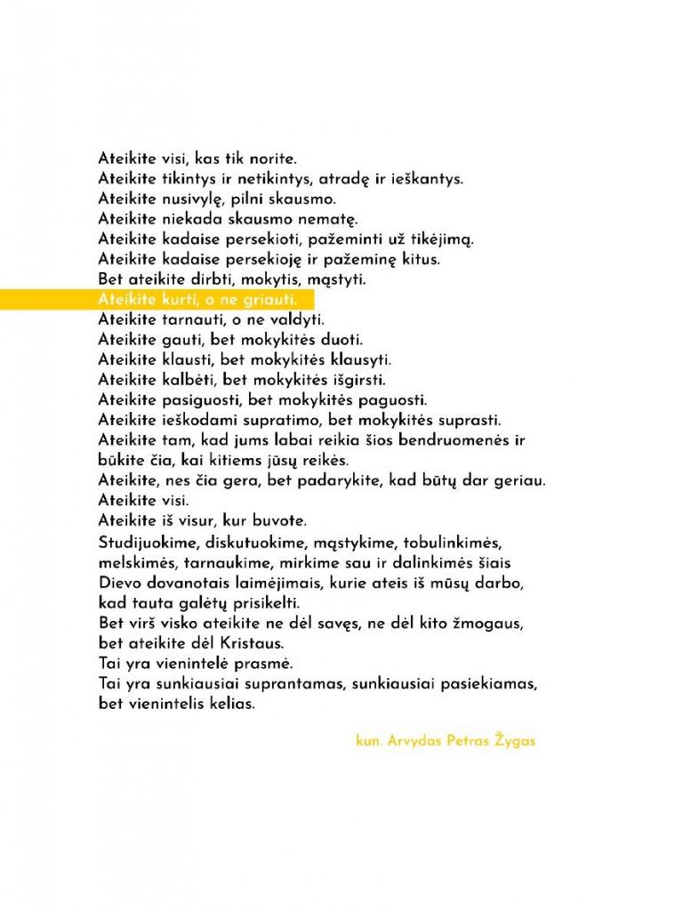 ATVIRLAIŠKIAI_vizualai_200x150_10-page-001