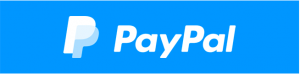 Paypal-Donate-Transparent-Images