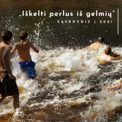 Copy of SĄSKRYDIS _ 2021