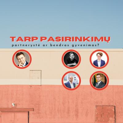 Copy of Tarp pasirinkimų (4)