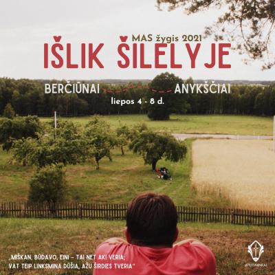 instagram-IŠLIK-ŠILELYJE